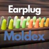 「Moldexの耳栓8種」を徹底比較。シーン別(勉強、睡眠など)で最適な耳栓を見つけよう。